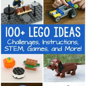 Big-Lego-Post-Pin-Update