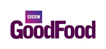 bbcgoodfood